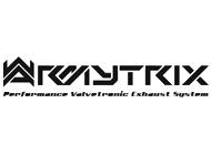 banner-armitrix