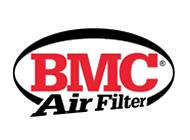 banner-bmc