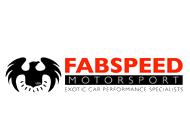 banner-fabsp