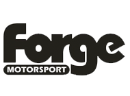 banner-forge